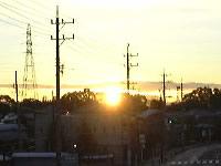 20050101_02